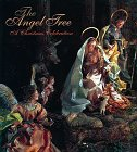 The Angel Tree: A Christmas Celebration