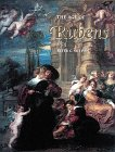 9780810919358: The Age of Rubens