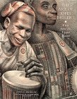 The Art of John Biggers: View from the Upper Room
