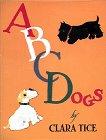 ABC Dogs: Tice, Clara