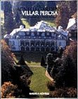 9780810919792: The Agnelli Gardens at Villar Perosa: Two Centuries of a Family Retreat