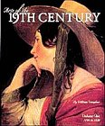 9780810919822: Arts of the 19th Century: 1780 To 1850