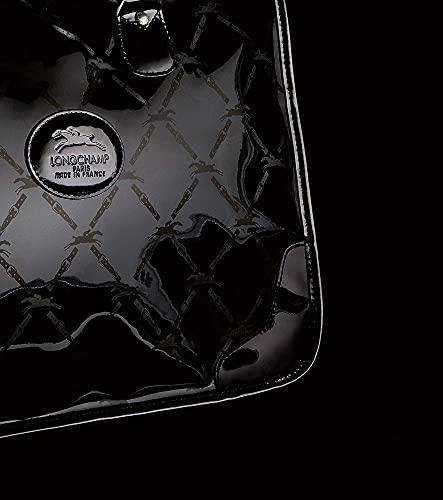 9780810921078: Longchamp