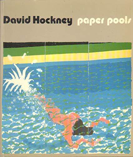 9780810922297: Paper Pools