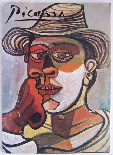 Picasso. 29 Masterworks.: Picasso, Pablo. Jaffe,