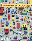 9780810923621: The World of Lego Toys