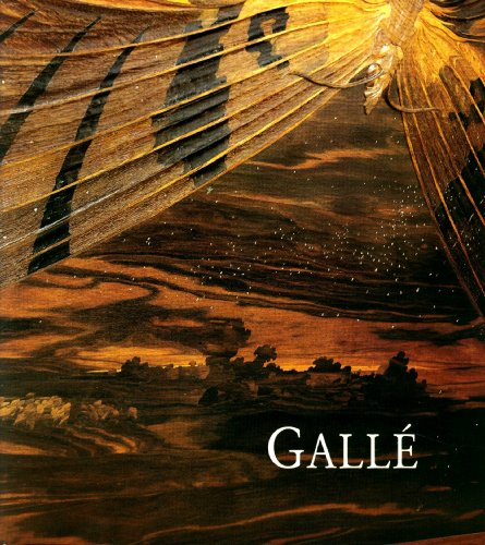 Galle (French Edition): Charpentier, Francois-Therese