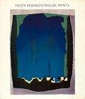 9780810925366: Helen Frankenthaler Prints