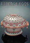 9780810926028: Faberge Eggs: Imperial Russian Fantasies