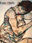Egon Schiele: 27 Masterworks by Kallir, Jane;: Kallir, Jane; Schiele,