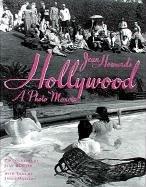 9780810926790: Jean Howard's Hollywood: A Photo Memo: A Photo Memoir (Musique-Film)
