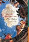9780810927339: The Virtue and Magnificence: Art of the Italian Renaissance (Abrams Perspectives)