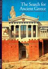 9780810928046: The Search for Ancient Greece (Discoveries (Abrams))
