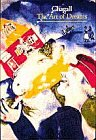 9780810928169: Chagall: The Art of Dreams (Discoveries Series)