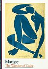 9780810928206: Matisse (Discoveries)