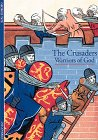 9780810928299: Discoveries: Crusaders (Discoveries (Harry Abrams))