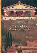9780810928398: In Search of Ancient Rome (Discoveries (Abrams))