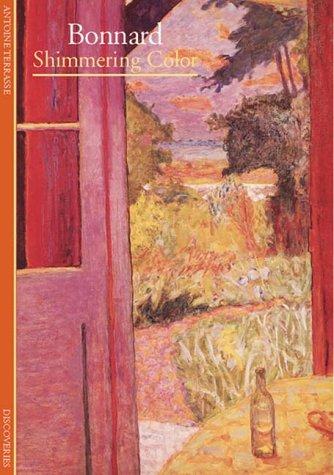 9780810928671: Bonnard: Shimmering Color