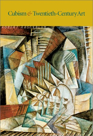9780810929678: Cubism and 20th Century Art