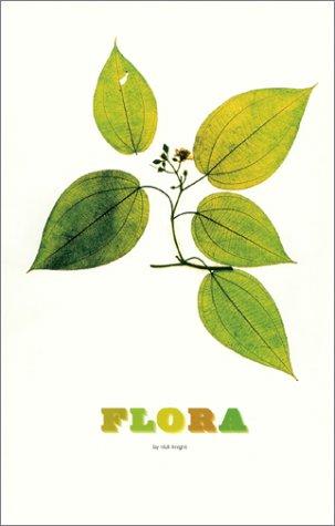 9780810929883: Flora