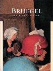 9780810931039: Masters of Art: Bruegel (Masters of Art Series)