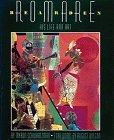 Romare Bearden: His Life and Art: Schwartzman, Myron