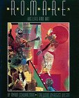 9780810931084: Romare Bearden: His Life and Art
