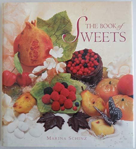 The Book of Sweets