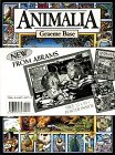 9780810931374: Animalia & 11th Hour (Poster Gift Pack)