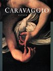 Masters of Art: Caravaggio (Masters of Art): Alfred Moir