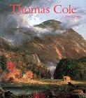 9780810931589: Thomas Cole