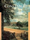 9780810931718: JOHN CONSTABLE (Masters of art)