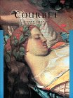 9780810931824: Masters of Art: Courbet