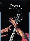 9780810932012: David (Masters of Art Series)
