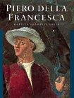 Piero Della Francesca (Masters of Art Series) (0810932105) by Lavin, Marilyn Aronberg; Piero