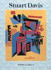 Stuart Davis (Library of American Art) (9780810932197) by Hills, Patricia