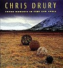 9780810932463: Chris Drury