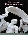 9780810932531: European Decorative Arts