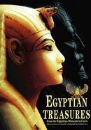 Egyptian Treasures from the Egyptian Museum in Cairo: Tiradritti, Francesco