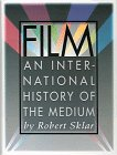 Film: An International History of the Medium - 1st Edition/1st Printing