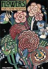 Flowers: Charles Rennie Mackintosh