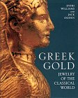 9780810933880: Greek Gold: Jewelry of the Classical World