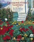 9780810933897: Grandmother's Garden: The Old-Fashioned American Garden 1865-1915