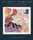 Nancy Graves : Excavations in Print: a Catalogue Raisonne: Padon, Thomas