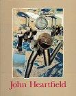 9780810934139: JOHN HEARTFIELD