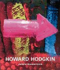 9780810934184: Howard Hodgkin