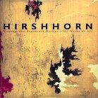 Hirshhorn Museum and Sculpture Garden: 150 Works of Art: McAllister, Jane