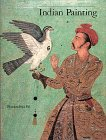 9780810934658: Indian Painting: A Catalogue of the Los Angeles County Museum of Art Collection: v. 1