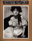 9780810935051: Gertrude Kasebier: The Photographer and Her Photographs