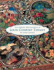 The Jewelry and Enamels of Louis Comfort Tiffany: Zapata, Janet